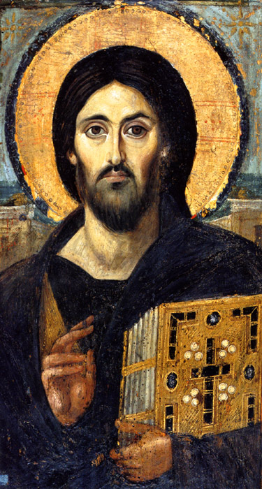 [Image: christ-pantocrator-st-catherines.jpg]