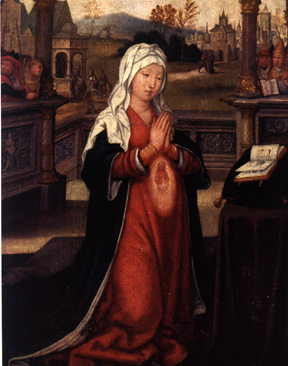 https://forallsaints.files.wordpress.com/2011/12/conception-of-mary.jpg?w=288&h=366